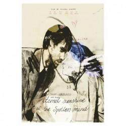 Zakochany bez Pamięci,...