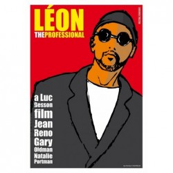 Leon the Professional,...