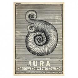 Jura...