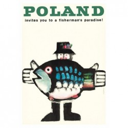 Fisherman's Paradise Poland...