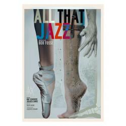 All That Jazz, Cały ten...