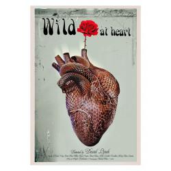 Wild at Heart, Dzikość...