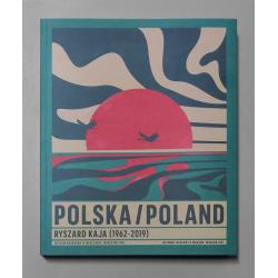 POLSKA | POLAND. RYSZARD...