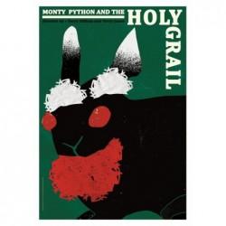 Holy Grail Monty Python,...
