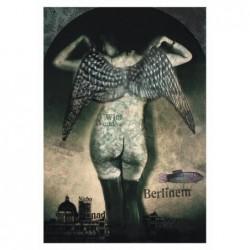 Niebo nad Berlinem,...